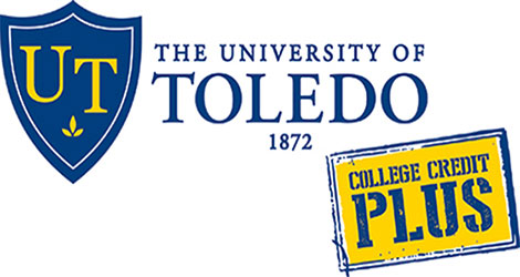 UT and CCP logo