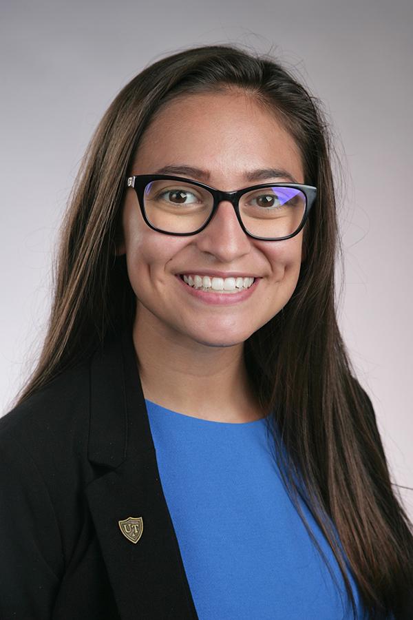 Lexi Alvarado