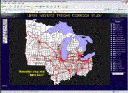 GIS Certificate