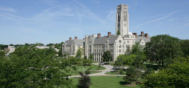 Image result for university of toledo