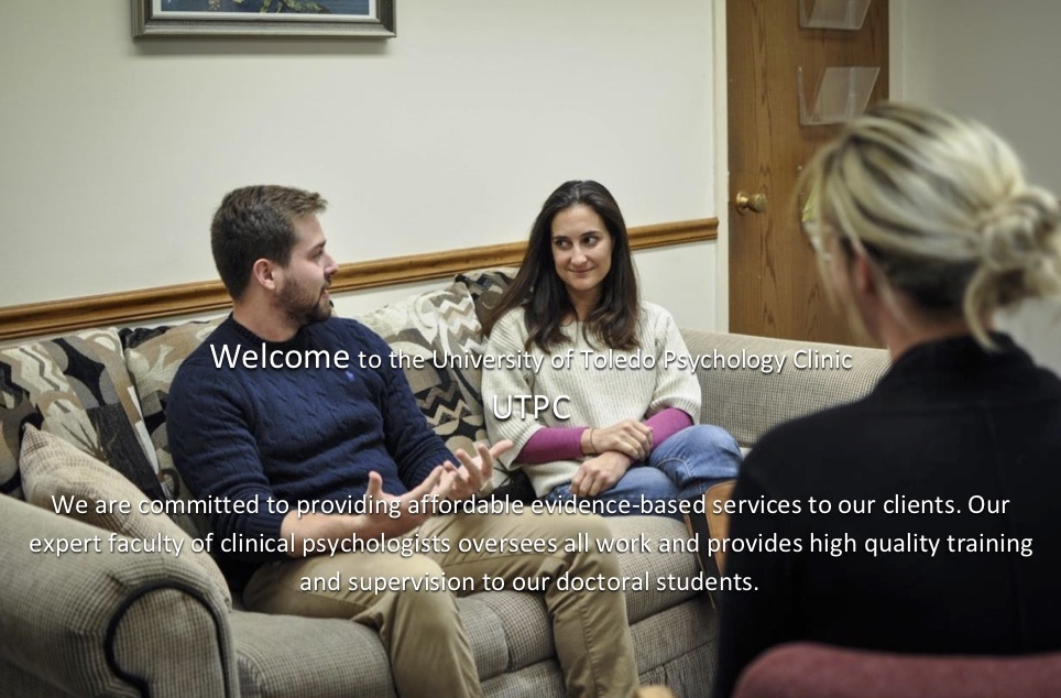 Clinic Welcome