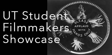 Student Filmmakers Showcase