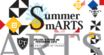Summer Smarts 2012 graphic image