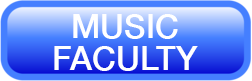 Music faculty button