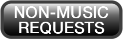 Non music space requests button