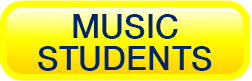 Music Students button