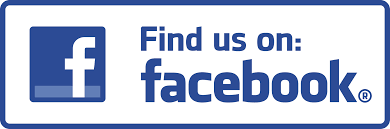 Find RMB on Facebook
