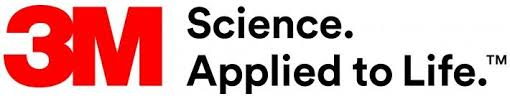 3M Science Logo