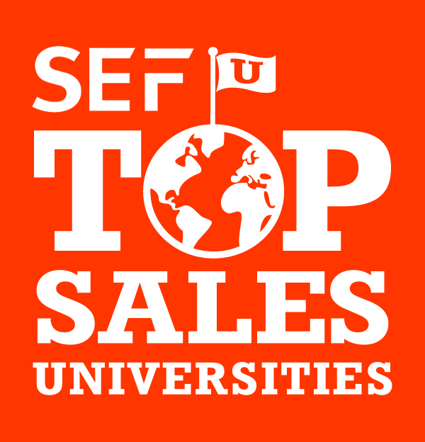 SEF Top Sales University