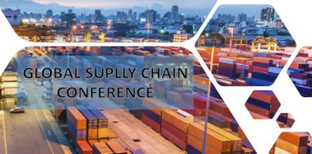 Global Supply Chain Workshop