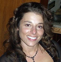 Elizabeth Hussey - Talent Review and Sourcing Specialist (Owens Corning) - ElizabethHussey