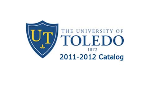 ut honors program essay October 4, 2017 at 12:20 am click here click here click here click here click here university of washington honors program essay.