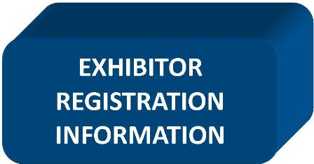 exhibitor information button