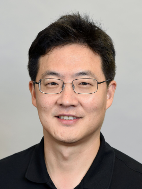 Dae-wook Kang, PhD - College of Engineering