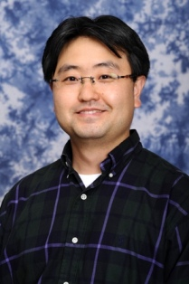 Youngwoo Seo, PhD - College of Engineering
