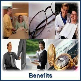 Benefits - Click Here