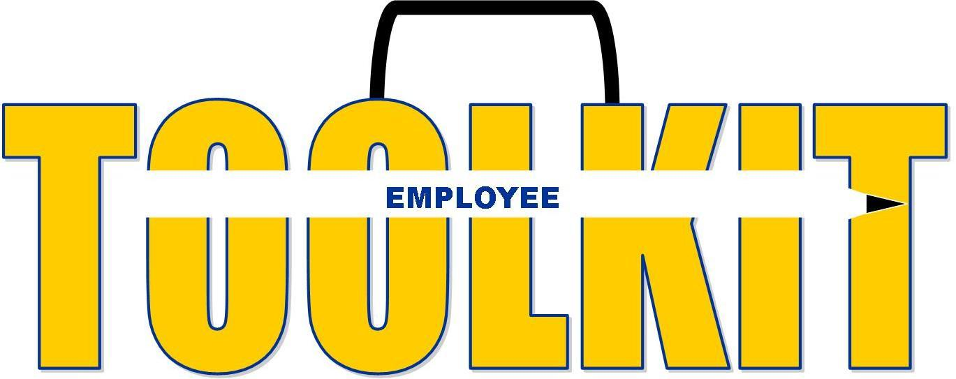 Employee Toolkit Logo