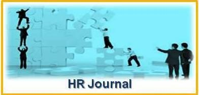 HR UT Journal - Click Here