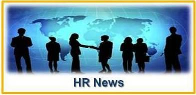 HR News and Announcements