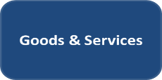goods_services