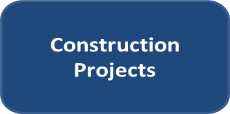 construction_projects