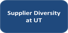 supplier diversity at ut