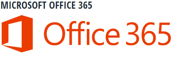 MS Office 365 Campus Edition