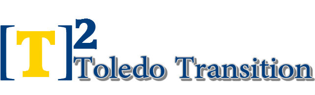 Toledo Transition Logo