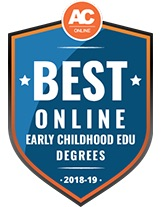 Fast-Track Bachelor's Degree Completion Program – Entirely Online