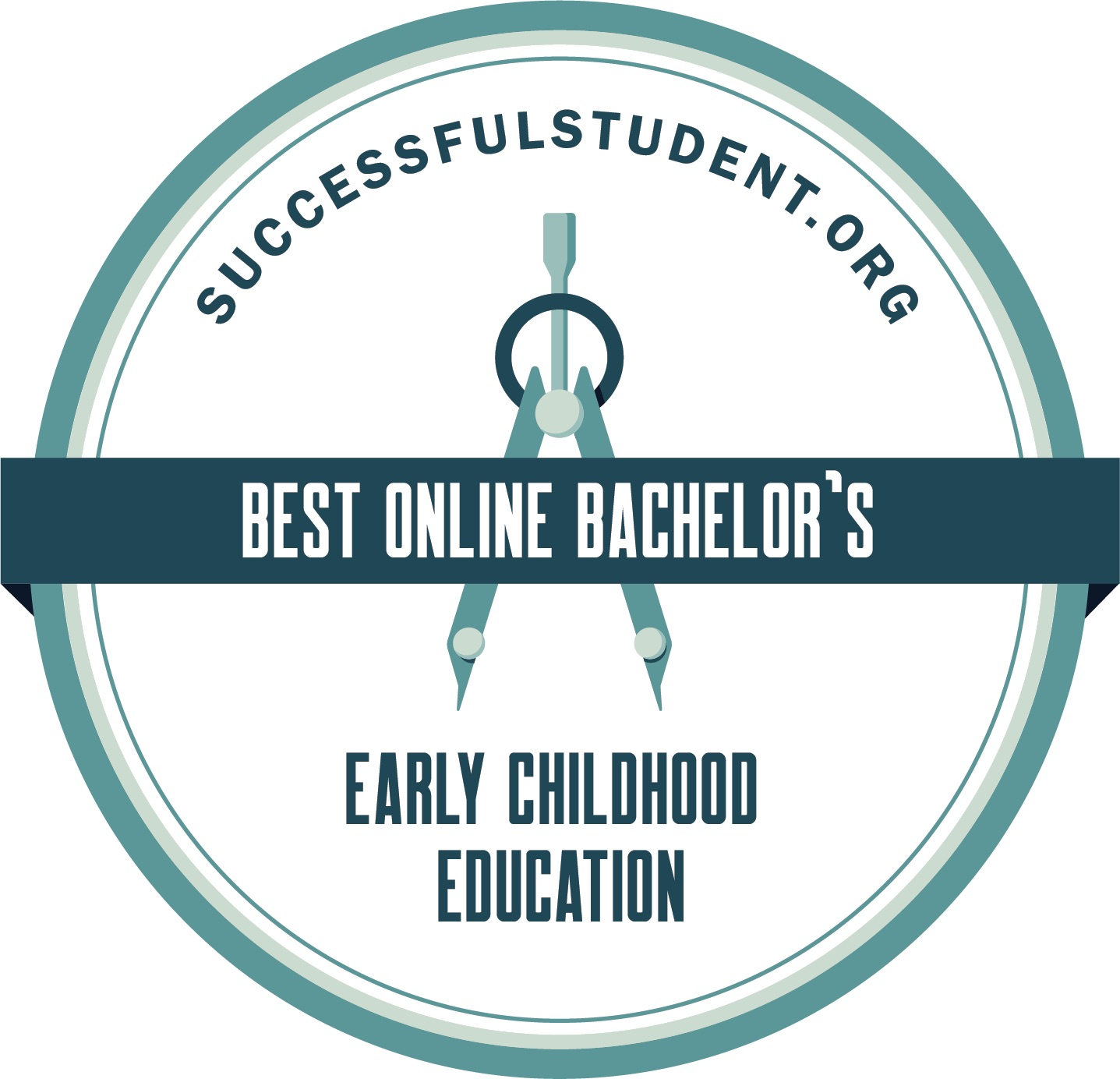 About The Fast Track Early Childhood Bachelors Degree Program