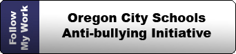 Oregon City Schools Anti-bullying