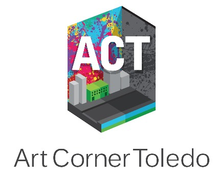 Art Corner Toledo
