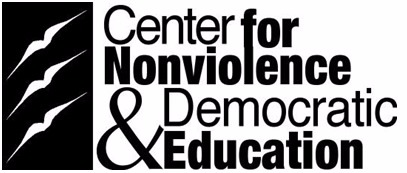 Center for Nonviolence and Democratic Education