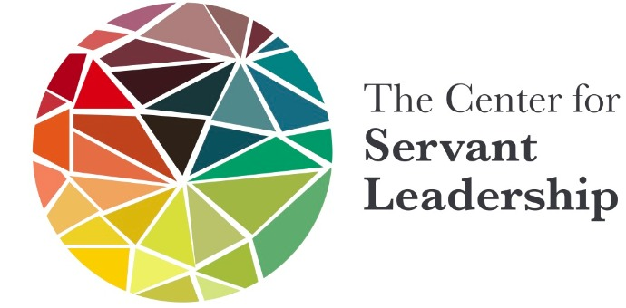 Center for Servant Leadership