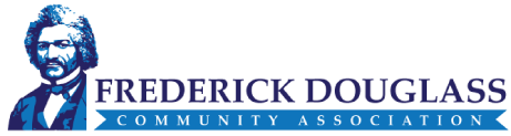 Frederick Douglass Community Association