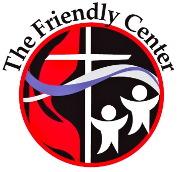 Friendly Center Inc