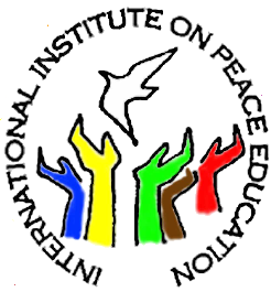 IIPE: International Institute on Peace Education