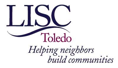 LISC Toledo