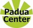 Padua Center