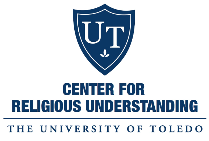 Center for Religious Understanding