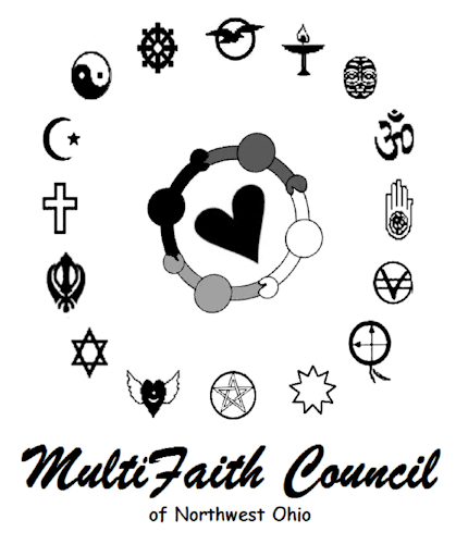 Multi-Faith Council