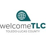 welcome TLC