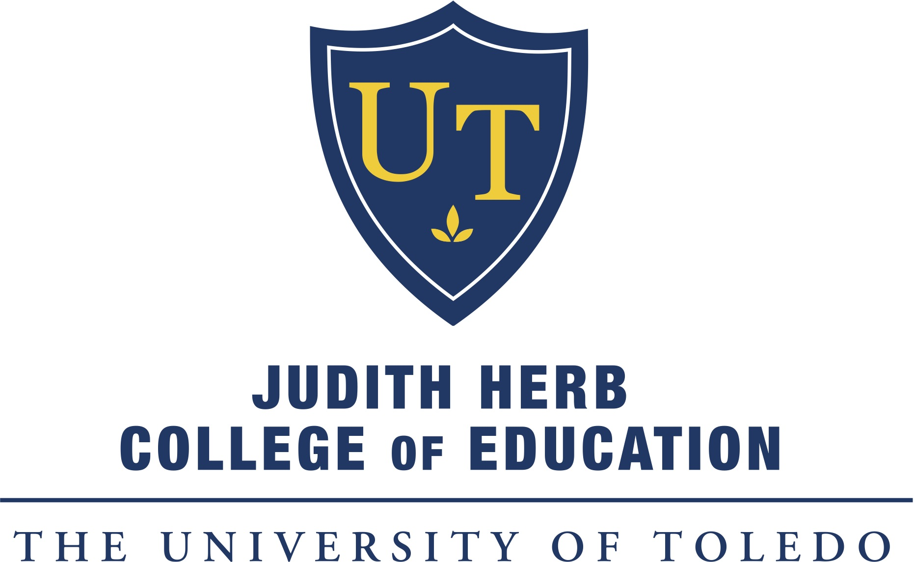 Judith Herb College of Education