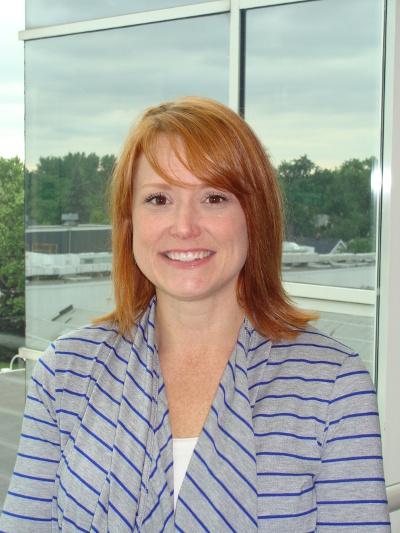 Christie Hennen