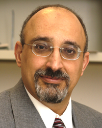 Dr. Mohamed Samir Hefzy