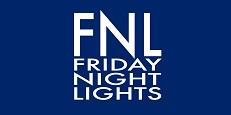 FNL Friday Night Lights