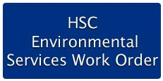 Health Science Campus Environmental Services Work Order