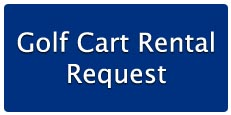 Golf Cart Rental Request