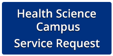 Health Science Campus Service Request