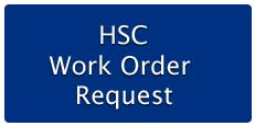 Health Science Campus Work Order Request